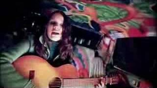 Marit Larsen - Don't Save Me