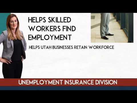 Unemployment Insurance Division