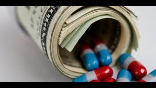 Ethics? Obamacare Architect Lobbies For Big Pharma