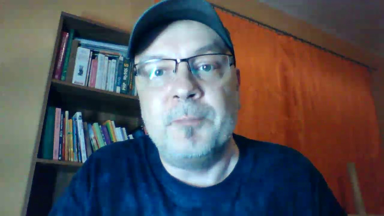 John deere kombinieren Einzelpunkt-Hookup