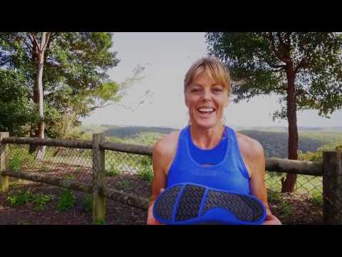 a-podiatrist-reviews-the-new-prio-running-athletic-shoe-from-xero-shoes