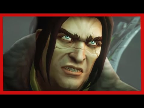 Primal Sargerite - The NEW Blood of Sargeras! Patch 7.3 | World of Warcraft LegionKaynak: YouTube · Süre: 5 dakika24 saniye