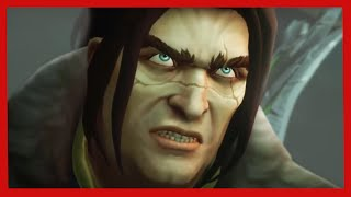 Top 10 Heroes In World of Warcraft(My pick for top 10 heroes in Warcraft. Do keep in mind that the video contains World of Warcraft: Legion spoilers. -------------------------- ▻ Merchandise: ..., 2016-08-26T23:59:37.000Z)