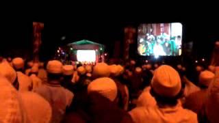 Video Majelis Annurul Kassyaaf - Ya Robibil Mustofa + Muhammadun Versi Sik Asik download MP3, 3GP, MP4, WEBM, AVI, FLV Juli 2018