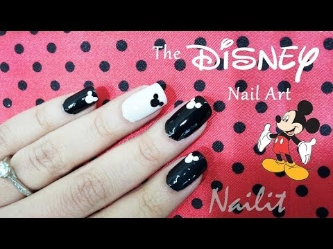 Delighted Navy Nail Art Thin Nail Art Kit For Kids Clean What Color Nail Polish Is In Right Now Nail Art Christmas Ideas Youthful Nail Art Machine In Pakistan FreshSimple Nail Art Designs For Short Nails Videos Mickey Mouse Nail Art Tutorial Best Disney DIY New Step By Step ..
