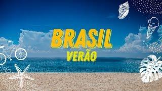 Verão 2019 – Brasil