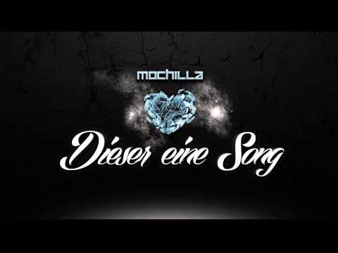 Mo Chilla - Dieser eine Song