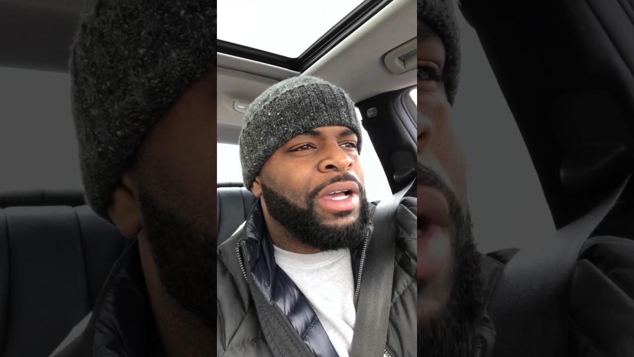 Ex Pastor Kevin Wesley Loses His Job 1 Week After His Video About The Black Church Goes Viral!!