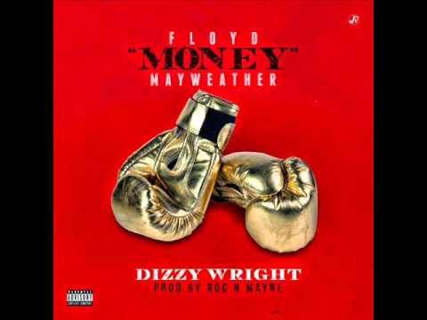 Dizzy Wright - Floyd Money Mayweather Tłumaczenie PL