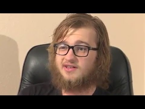 Angus T  Jones  I Was a Paid Hypocrite  New Religious Calling