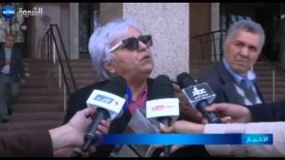 محكمة الجنايات تنطق الثلاثاء القادم بالأحكام في قضية سوناطراك