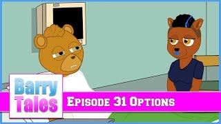 barry-tales-episode-31-options
