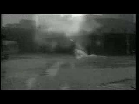 Gry w/ FM Einheit - Poles Apart