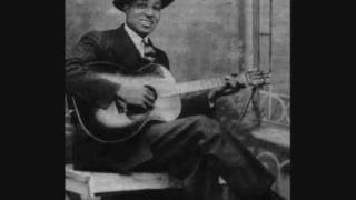 Watch Big Bill Broonzy Stuff They Call Money video
