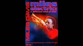 Miles Davis - Spanish Key-the Theme