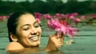 Raun Kade 3   Gayantha with upeksha swarnamali
