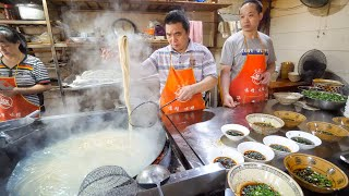 street-food-in-china-ultimate-14-hour-sichuan-chinese-food-tour-in-chengdu-part-1
