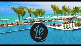 Khao Lak Beach Resort, Thailand: Luxury Adults-Only Holiday Villa