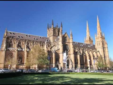 https://en.wikipedia.org/wiki/University_of_Sydney