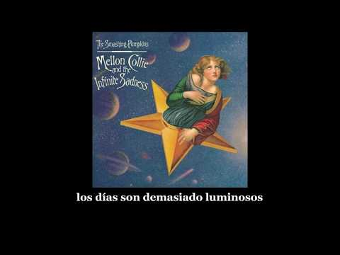 The Smashing Pumpkins - We Only Come Out At Night (subtitulada en español)