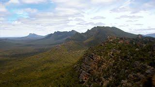 Victoria, Australia: The Queen of Outdoor Adventure