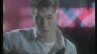 Aztec Camera - How Men Are (1987)