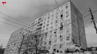 Владивостокские гостинки: постновогоднее погружение в преисподнюю