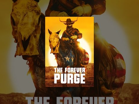 Download The Forever Purge