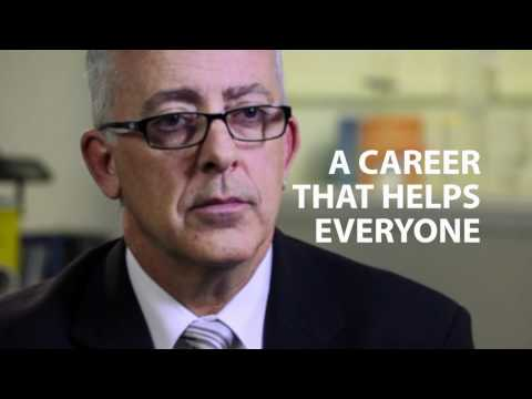 Environmental, Safety and Occupational Health | The University of Findlay