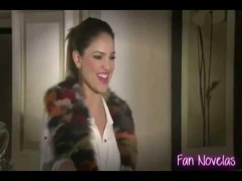 Frases Nikki Nicole Brizz Amores Verdaderos 3 Youtube