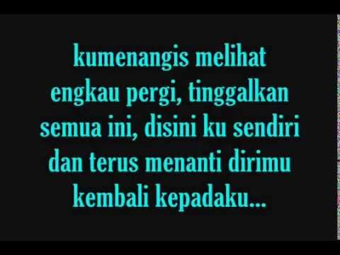 TINKY WINKY   Kenangan Sebuah Mimpi  With Lyrics    YouTube360p