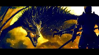 Ultimate Aggressive Epic Metal / Metalcore Compilation *NEW SONGS*