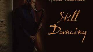 Giora Feidman - Still Dancing