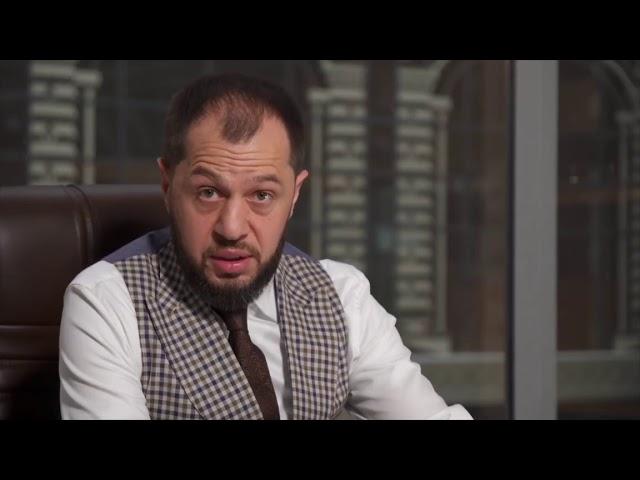 Адвокат Калой Ахильгов об изменении подсудности дел арестованных по «ингушскому митинговому делу».