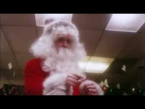 Christmas Evil (1980) Horror Movie Trailer and Review - YouTube