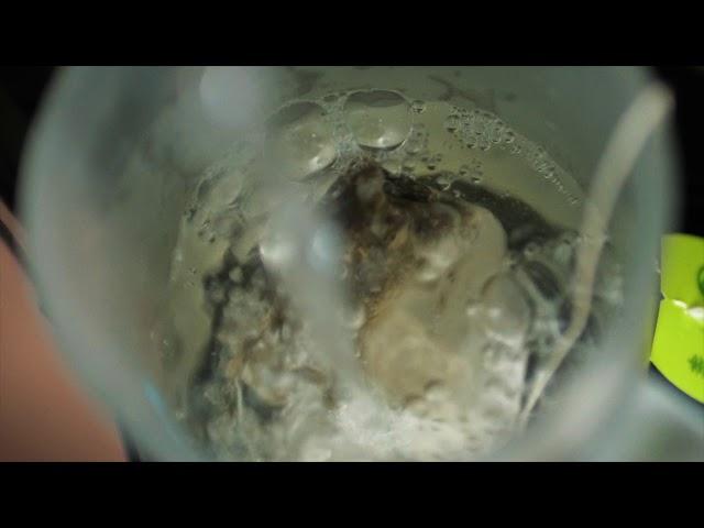 H2On - Apă fierbinte la 90° ideală pentru prepararea ceaiului