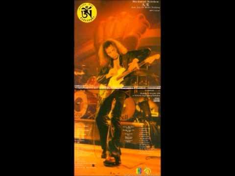 1976-12-13 - Fukuoka, Japan (Jesu, Joy Of Man's Desiring)