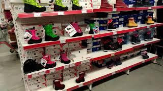 видео Детская обувь интернет магазин