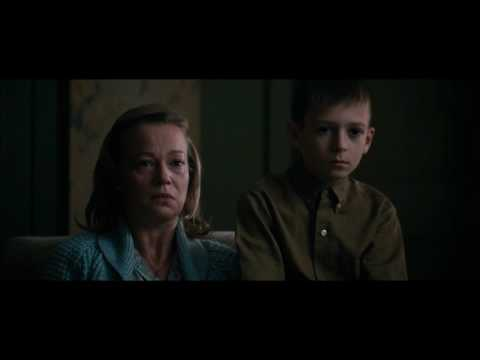 AMERICAN PASTORAL Official Trailer 2016 Ewan McGregor, Jennifer Connelly