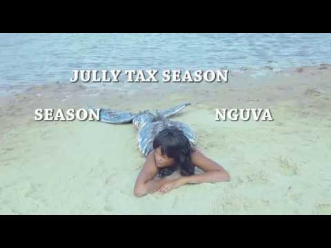 Download Jully Tax__Season Nguva