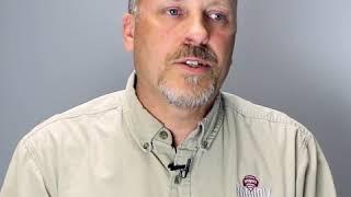Brian Russell - Nabholz Veteran