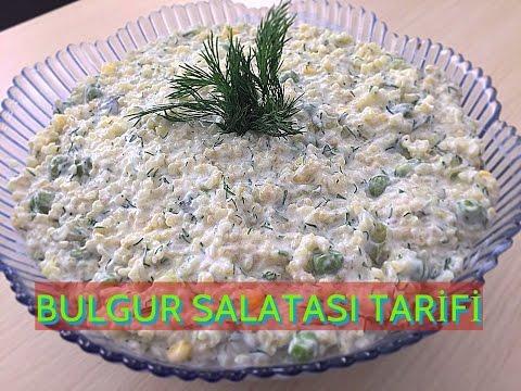 pratik-salata-tarifi-(bulgur-salatası-tarifi)