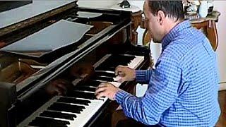 adele set fire to the rain lyrics/ musica novela fina estampa globo/ piano solo instrumental