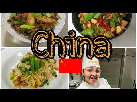 vlog---cozinha-chinesa-|-um-dia-dentro-da-cozinha-|-faculdade-de-gastronomia-|-leticia-borgheti