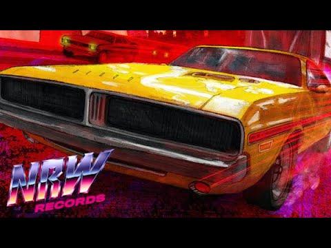 Turboslash - Speed (Full Album) 2020