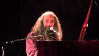 Псой Короленко — Лучше план плохой / Как волка ни корми (Тель-Авив, 2015)