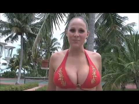 Gianna Michaels At The Porn Store with Fan DJ SWEBY from YouTube · Duration:  5 minutes 57 seconds