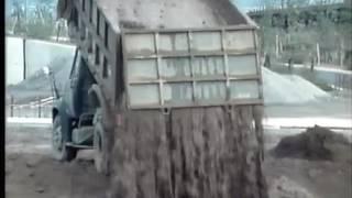 下水道―浄化と再利用― 東京文映製作