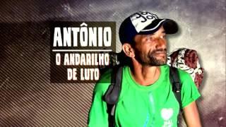 Andarilhos: a vida das pessoas que andam pelas estradas do Brasil