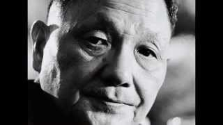 Deng xiaoping  quotes- best quotes of Deng xiaoping